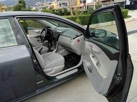 Ocasión en venta Toyota Corolla 2014