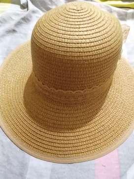 Sombreros Grandes