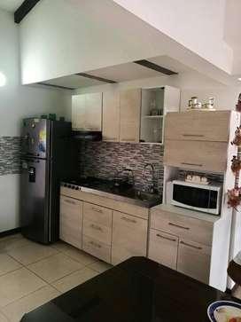Casa finca segundo piso para arriendo en llanogrande Rionegro Antioquia