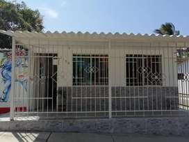 Casa en Barranquilla Venta