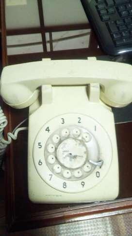 REMATO TELEFONOS DE COLECCION