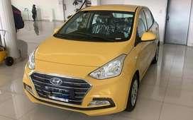 Taxi Hyundai Grand i10 2020, ENTREGA INMEDIATA.