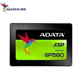 Disco Duro Sdd Adata 480gb Sp580