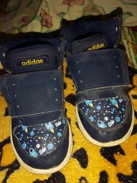 Zapatillas Adidas original