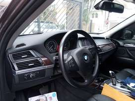 VENDO MI BMW X5 35i