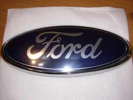 FORD CARGO, repuestos y accesorios varios a la venta