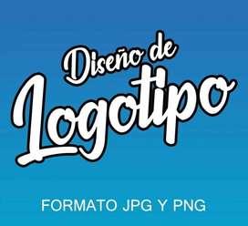 Diseño gráfico,logotipos baratos