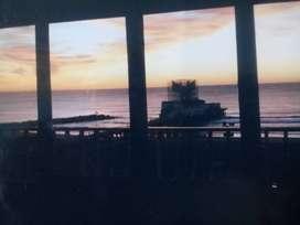 Alquiler temporario en Mar del Plata