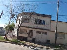 VENDO CASA CANDIDO PUJATO 3638. OPORTUNIDAD