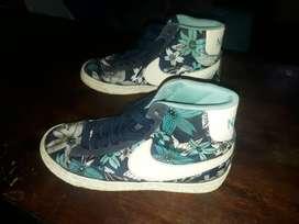 Zapatillas Nike Mujer Originales