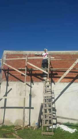 El mejor constructor al mejor precio..