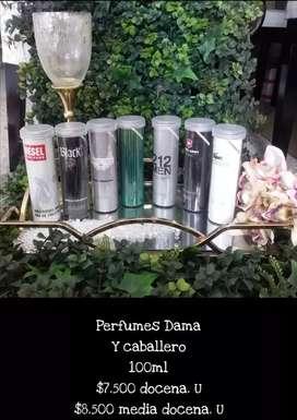 Splash De Victoria Secret Perfume Dama Y Caballero Al Por Mayor