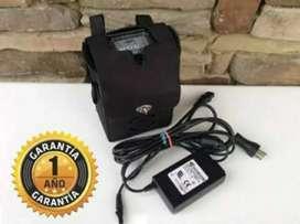 Concentrador oxígeno portátil airsep Freestyle 3