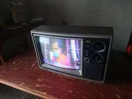 TV clásico