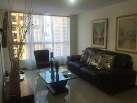 Apartamento en Amoblado en Oviedo  Código 874499