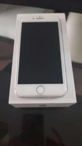 Vendo iphone 7 en perfecto estado