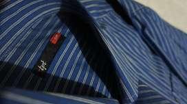 Camisa TPT, talla S