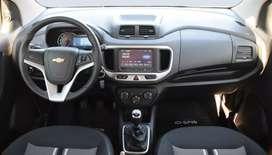 Vendo Chevrolet Spin LT MyLink 0km
