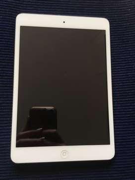 Venta de Mini iPad