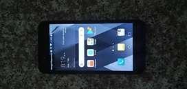 Smartphone LG phoenix 3 M150 4g Lte 16 gb Android