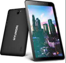 Tablet Hyundai Koral 7m4, 7inc, 1gb, 8gb, 3g, Androide 8.1