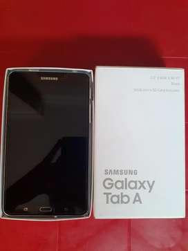Samsung Galaxy Tab a Sm-t280