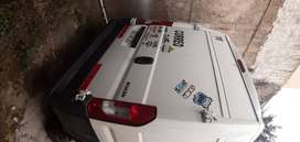 Peugeot boxer premiun 2.2 hdi 435 lh 130