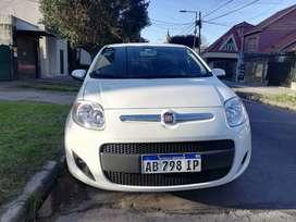 Vendo Fiat Palio Attractive