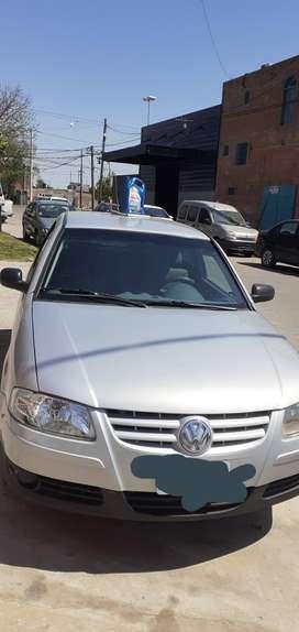 CLIO 2007 MUY BUENO.
