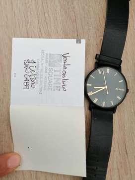 Reloj skagen skw6489