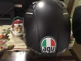 Vendo casco en perfecto estado