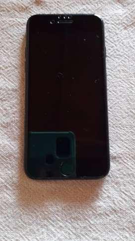 Iphone 7 32 gb.
