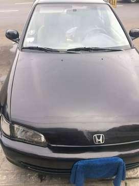 Honda Civic del 95
