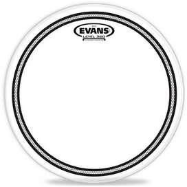 Parche Evans TT10EC2S Aceite   10Pg  Music Box