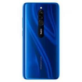 Xiaomi redmi 8 azul 6.22'' nuevo
