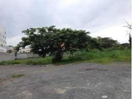 Esmeraldas Tonsupa. Terreno de Venta