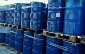 Asfalto rc-250 super calidad / Garantizada