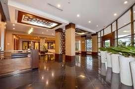 Alquiler de Suite Amoblada en Torre Sol 2 sector Mall del sol