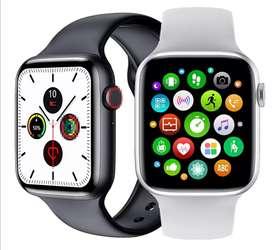 Smartwatch W26 serie 6 plus