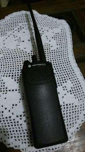 Radiotelefonos Motorola Icom Kenwood