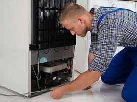 Servicio Técnico especializado en calentadores /  bogota
