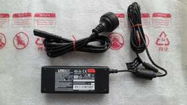 Fuente Switching 12v 3a Lite-On