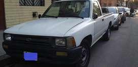 toyota 4x2 2000