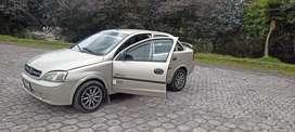 Auto Chevrolet corsa