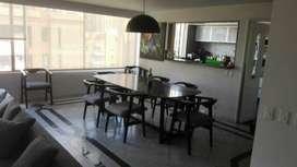 Espectacular Apartamento Remodelado 350 Metros $ 5.000.000.