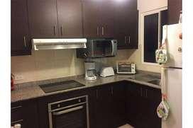 Venta-Departamento-Conjunto Habitacional-Conocoto