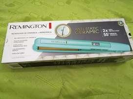 Remington anti static ceramic