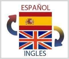 INGLES ONLINE 0