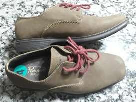 Zapato Niño Nuevo sin Uso