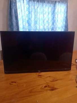 Vendo tv led